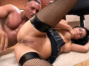 free secretary sex erotic
