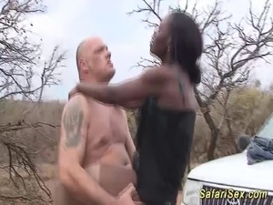 amatuer african sex videos