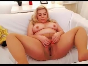 sex video normal free missionary