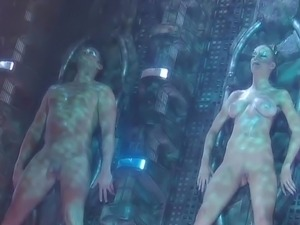 Alien sex files movie