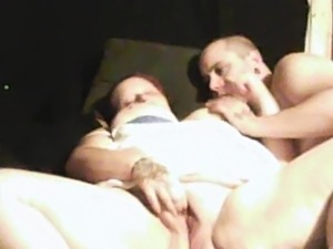 women having an orgasm videos