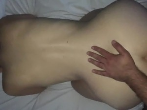 stories submissive wife anal