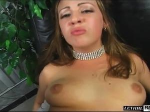 free pov fuck video