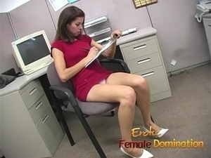 blonde doctors porn feet