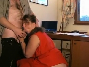 mature bbw thumbnail galleries