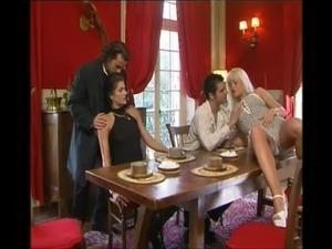 italian schoolgirls sex movie download