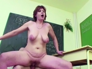 horny mature hd movie tube