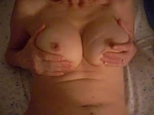 homemade blowjob free video