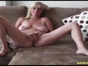 free triple anal pentration full movies