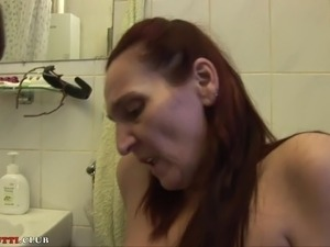 sex young boy with mom porn