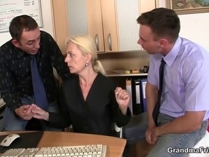 job interview model fuck porn video