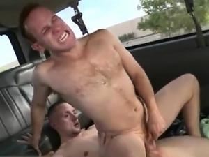 lebanese sex video