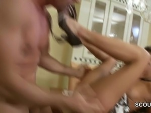 free hot moms anal movies