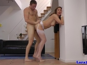 british streaming porn vids