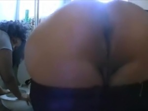 amateur pictures ass free