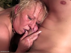 free mom and boy sex vids
