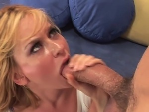 oral sex video swallow sister