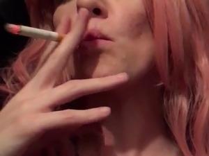 Sexy redhead girls