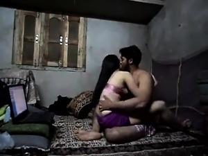 free amateur indian porn