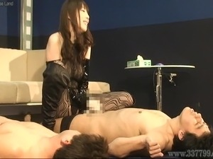 girl works as sex slave hentai