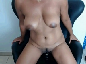 amazing sex videos never seen before
