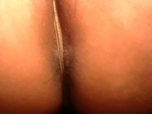 pantyhosed hairy mature vids