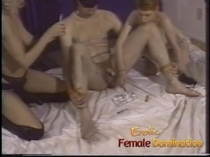 ebony sex slaves white masters