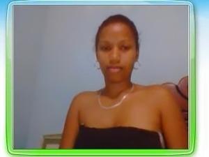 Hot msn girl