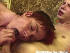 xxx blonde twats fuck big cocks