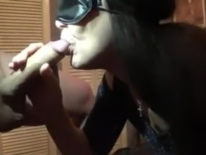 wife fucking stranger amateur video