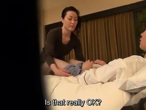japanese orgasm massage panty