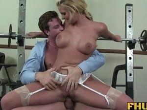 girl doctor videos