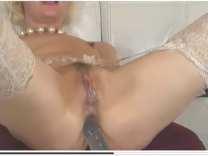 amateur russian mature pussy