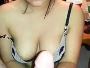 Cute sexy asian girls