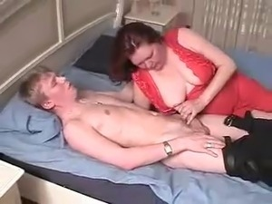 free russian mature sex video