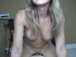 exotic young brothersister creampie videos
