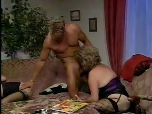 free long vintage porn movies