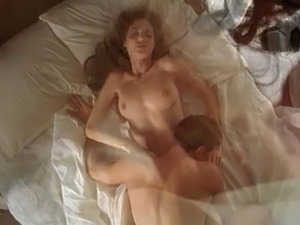 angelina jolie pussy pic porn