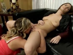 mom and daughter porn galleries