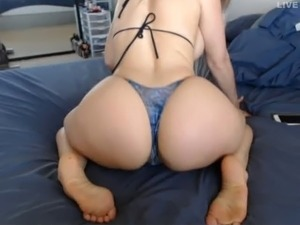 spanish big booty anal videos