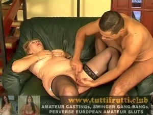 free mature anal gallery