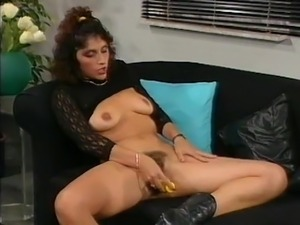 free retro hardcore tubes sex movies