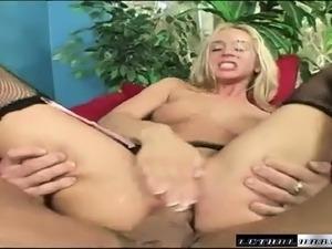 Classic lesbian porn movies