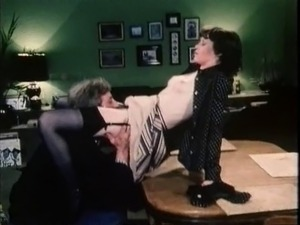 classic erotic video