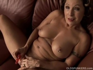 min hairy granny sex movies