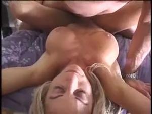 anal milf cougar video