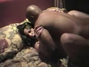 free passed out big ass video