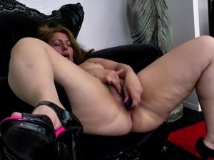 son fuck mother free video