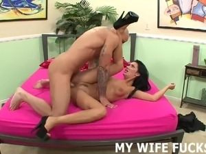 youporn orgasm moans riding cock