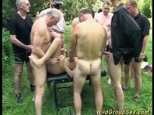 frisco texas swingers party